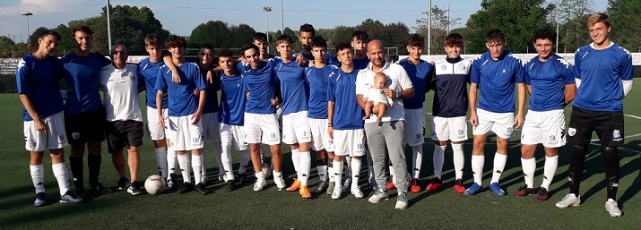 20200917alpignano under17 striscia