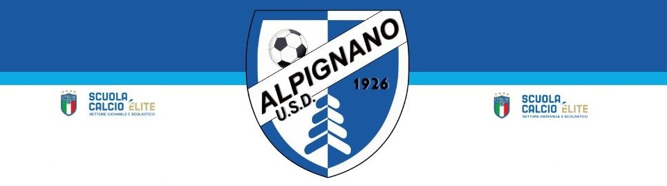 alpignanocalcio.it